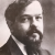 Debussy the Gourmand